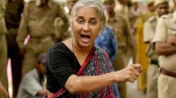 Medha Patkar accuses MP govt of turning a blind eye to 45,000 families on the brink of drowning